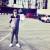 Foto del profilo di Karim 97