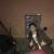 Foto del profilo di mirkozzz