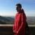 Foto del profilo di Amr2002