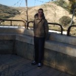 Foto del profilo di nasr02