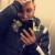 Foto del profilo di Montee99