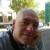 Foto del profilo di ispaniko 17091970