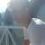Foto del profilo di riccardo fachin