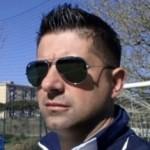 Foto del profilo di bioturo