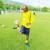 Foto del profilo di Daoudinho