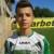 Foto del profilo di Ajrovski