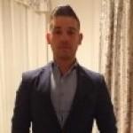 Foto del profilo di Gaetano91