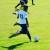 Foto del profilo di Diegfootball7