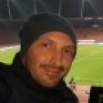 Foto del profilo di antonio.paolillo