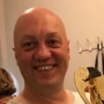 Foto del profilo di ciao mi chiamo Eros Ricci sono un allenatore di calcio giovanile massimo esordienti