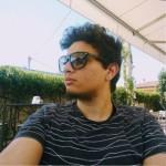 Foto del profilo di wajdibenslama