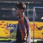 Foto del profilo di antonio.moriconi