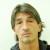 Foto del profilo di coachpaul