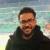 Foto del profilo di jamal1989