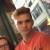 Foto del profilo di tylerRossano