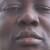 Foto del profilo di Kobylee