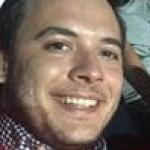 Foto del profilo di alberto.castino