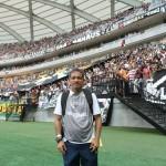 Foto del profilo di Paulo Rogério Veiga