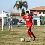 Foto del profilo di manuel00
