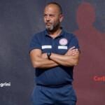 Foto del profilo di Magrini Federico