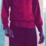 Foto del profilo di Maguette ndiaye guisse'
