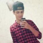 Foto del profilo di colaz99