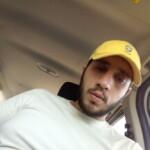 Foto del profilo di Matteking98