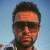 Foto del profilo di Quintavalla Andrea