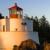 Foto del profilo di DIMBIA