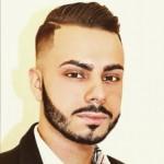 Foto del profilo di KARIM97