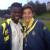 Foto del profilo di Andymoore emmanuel