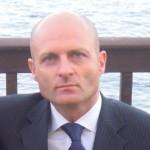 Foto del profilo di federicorusso