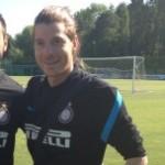 Foto del profilo di Silvio