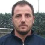 Foto del profilo di ale.miliani
