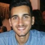 Foto del profilo di A.Falanga
