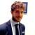 Foto del profilo di Domenico Giglio