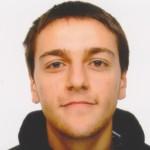 Foto del profilo di robytorre
