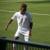Foto del profilo di Paulocesar_2