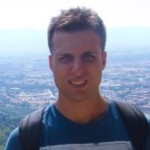 Foto del profilo di Samuele Brandani