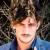 Foto del profilo di LOUISCALCA