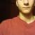 Foto del profilo di Pietrolasi97
