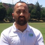 Foto del profilo di Nazareno G. Trozzo