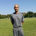 Foto del profilo di Manuel Monticelli