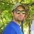 Foto del profilo di d.rivetti