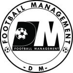 Foto del profilo di dmfootballmanagement