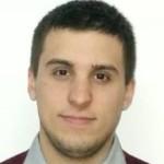 Foto del profilo di vincenzo.marte