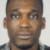 Foto del profilo di papa kwesi
