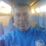 Foto del profilo di B.Tyshkul