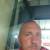 Foto del profilo di Il mister
