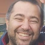 Foto del profilo di nereo